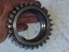 Picture of 28T Gear Wheel 1961949C1 Case IH 275 Compact Tractor Transmission