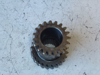 Picture of 19T-23T Gear Wheel 1961947C1 Case IH 275 Compact Tractor Transmission