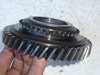 Picture of 40T Gear Wheel 1961970C1 Case IH 275 Compact Tractor PTO Countershaft