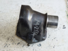 Picture of 4WD Axle Bevel Gear Case 95-7538 Toro 4700D 4500D 4100D 4000D 455D 6500D 6700D Mower