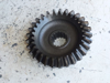 Picture of 4WD Axle Bevel Gear 29 Tooth 76-7840 Toro 6500D 6700D 455D 335D Mower