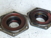 Picture of 4WD Axle Bearing Holder 76-7810 Toro 6500D 6700D 455D 335D Mower