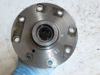 Picture of 4WD Axle Differential Case w/ Gears 76-7170 76-7180 76-7190 Toro 6500D 6700D 3500D 455D 335D Mower