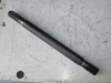 Picture of 4WD Axle Differential Long Shaft 99-7509 99-7512 Toro 5200D 5400D 5500D Mower 997509 997512