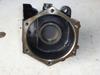 Picture of 4WD Axle Bevel Gear Case 106-1100 Toro 5200D 5400D 5500D 228D 3280D 328D Mower 1061100