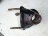Picture of 4WD Axle Bevel Gear Case 106-1099 Toro 5400D 5500D 228D 3280D 328D Mower 1061099