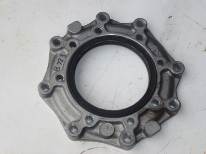 Picture of Main Bearing Cover to Kubota D662-E Diesel Engine