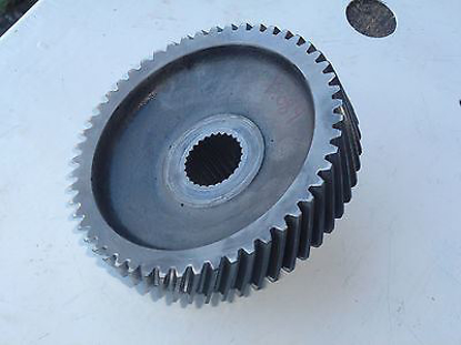 Picture of Rear Differential 52T Gear 842360 Cushman Spraytek Truckster