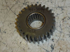 Picture of 4WD Axle Driven Gear 10 Pitch 94-3099 Toro 6500D 6700D Reelmaster Mower 943099