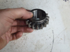 Picture of 16 Tooth Gear 1962026C1 Case IH 275 Compact Tractor
