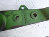 Picture of 3 Point Lift Arm T16332 John Deere Tractor