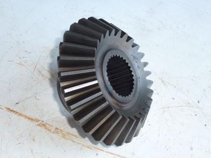 Picture of Girodyne Gearcase Bevel Gear 55732800 Kuhn FC303GC Disc Mower Swivel Tongue 27T
