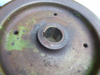 Picture of 4 Groove Pulley 151.329.2 1513292 Krone AM242 AM282 AM322 Disc Mower