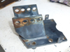 Picture of 3 Point Top Link Bracket 6241740M91 Challenger MT285B MT295B Tractor 1547 6241740M92