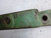 Picture of 3 Point Top Lift Arm M2851T John Deere Tractor