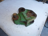 Picture of 3 Point Top Link Bracket CH18931 John Deere 1450 1650 Tractor Housing