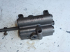 Picture of 3 Point Lift Control Valve 6240977M91 Challenger MT285B MT295B Tractor Rockshaft Massey Ferguson