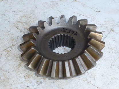 Picture of Crown Gear Wheel 1005314 Woods BW180-2 BW126-2 BW180-3 BW126-3 BW180 Batwing Mower