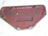 Picture of Splitter Gearbox Lid Cover 1005311 Woods BW180Q-2 BW126Q-2 BW180-3 BW126-2 Batwing Mower