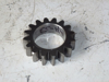 Picture of 16 Tooth Gear 1962030C1 Case IH 275 Compact Tractor