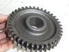 Picture of 38 Tooth Gear 1962023C1 Case IH 275 Compact Tractor Transmission Range