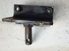 Picture of 3 Point Lower Arm Hookup Pin Bracket 1962433C1 Case IH 275 Compact Tractor