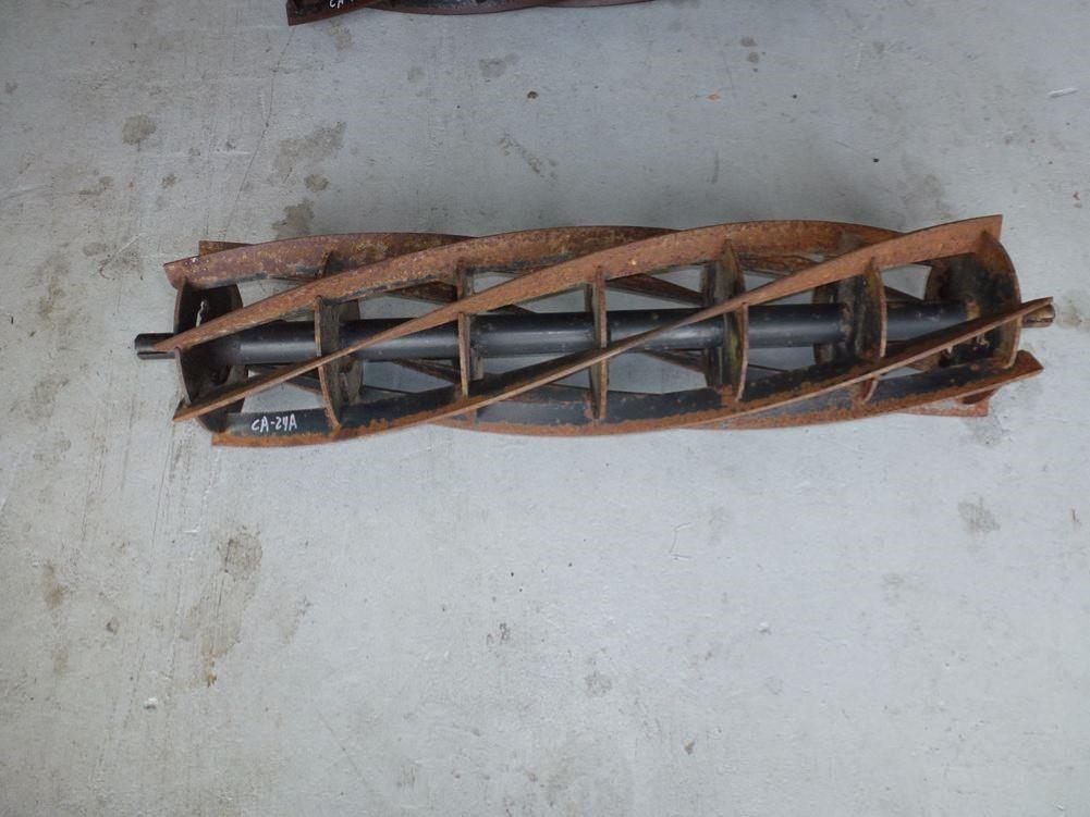 7 Blade 8 Reel Toro 13-8219 4000D 4500 450D 335D Reelmaster Mower 130-4139