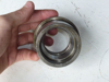 Picture of 4WD Axle Diff Pinion Sleeve 76-7320 Toro 6500D 6700D 3500D 455D 335D Mower 767320