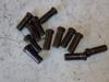 Picture of (12) Clutch Pins R104733 John Deere Tractor