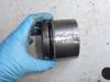 Picture of 3 Point Lift Rockshaft Cylinder Piston R65619 T21616 R47344 John Deere Tractor