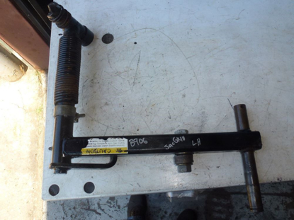 Picture of Front Reel Lift Arm 503648 5002569 Jacobsen Greens King IV Mower LH RH