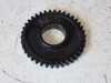 Picture of 38 Tooth Gear 1962003C1 Case IH 275 Compact Tractor PTO MFD Wheel