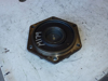 Picture of 4WD Axle Case Cover 95-7526 Toro 5200D 5400D 5500D 228D 3280D 328D Mower 957526