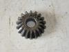 Picture of 4WD Axle Bevel Gear 95-7518 Toro 5200D 5400D 5500D 228D 3280D 328D Mower 18T 957518