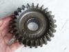 Picture of 4WD Axle Bevel Gear 95-7525 Toro 5200D 5400D 5500D 228D 3280D 328D Mower 27T 957525