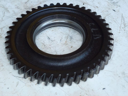 Picture of Idler Gear CC19317 John Deere 240 260 270 New Holland 274074 462 463 Disc Mower Kuhn 56143120