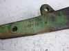 Picture of 3 Point Top Upper Lift Arm T10539 John Deere Tractor