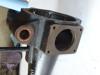 Picture of 4WD Axle Housing 93-7778 Toro 6500D 6700D 455D 3500D Mower A Gear Case 937778