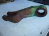 Picture of 3 Point Upper Lift Arm CH18889 John Deere 1450 1650 Tractor Draft Rockshaft