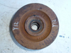Picture of Impeller Tensioner Idler Pulley 56532400 Kuhn FC352G Disc Mower Conditioner 565324AN
