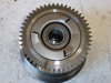 Picture of 49Tooth MFWD Clutch L157102 John Deere AL161332 AL161337 AL154264 AL158790