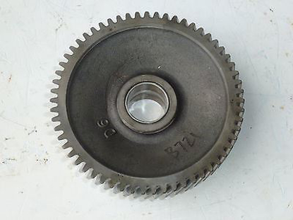 Picture of Cam Timing Idler Gear to Kubota D662-E Diesel Engine Jacobsen Greens King