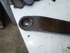Picture of 3 Point Lower Lift Arm Link 35080-71310 Kubota L4200 Tractor