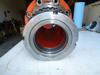 Picture of Girodyne Gearcase Hub Housing 55733300 Kuhn FC303GC Disc Mower Swivel Tongue