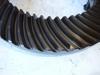Picture of 10/53 Ring & Pinion Gears AL164687 John Deere Tractor L155689 L159186