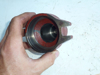 Picture of Girodyne Gearcase Pump Body 55724700 Kuhn FC303GC Disc Mower Conditioner