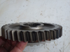 Picture of 34Tooth Gear 3A011-30280 Kubota Tractor Transmission Input Shaft