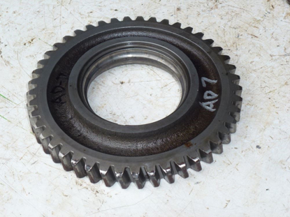 Picture of Idler Gear CC19316 John Deere 240 260 270 New Holland 274075 462 463 Disc Mower Kuhn 56143220
