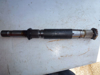 Picture of Girodyne Gearcase Vertical Shaft 55733100 Kuhn FC303GC Disc Mower Conditioner