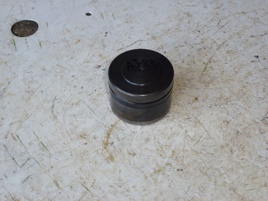 Picture of 3 Point Cylinder Piston AM879398 John Deere 4100 Tractor Hydraulic